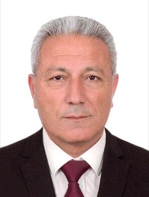 Mustafa ERGÜN