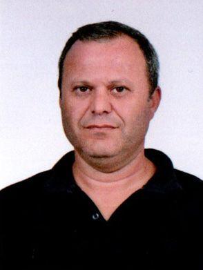 Hakan Serkan ŞAHİN