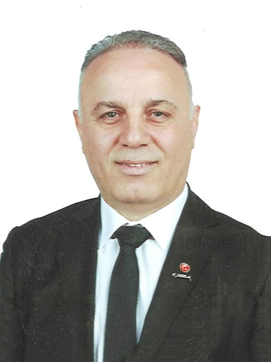 Hasan KÖSEN