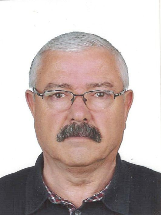 Mehmet Remzi GÜVEN